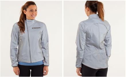 run reflective jacket2