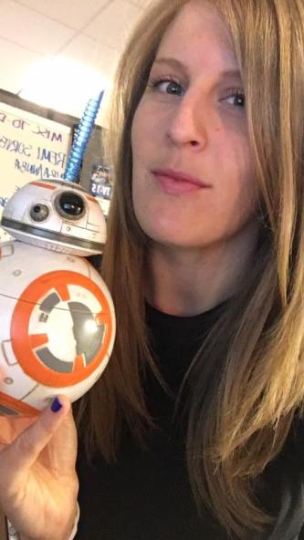 bb8cup