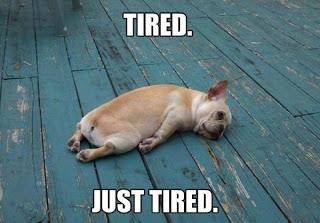 tiredmeme