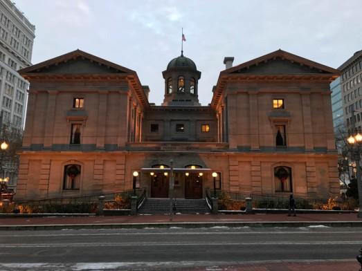 20170102-portland-courthouse