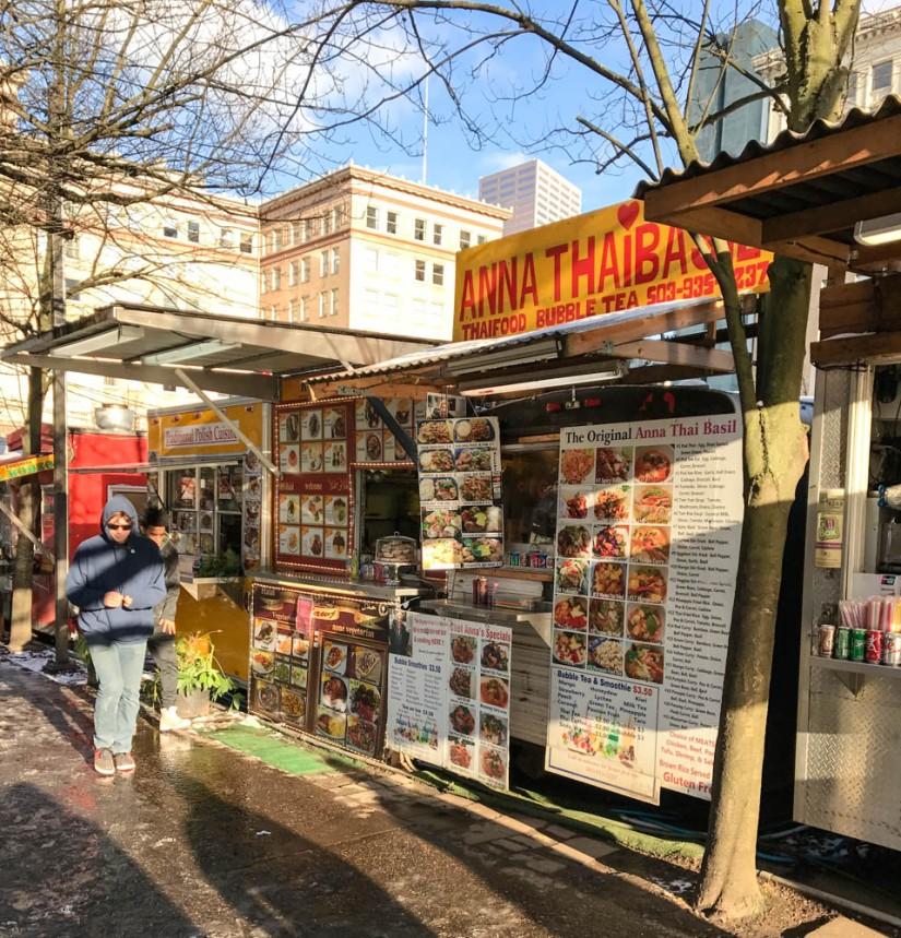 20170102-portland-foodtruck3