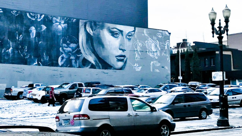 20170102-portland-streetart4