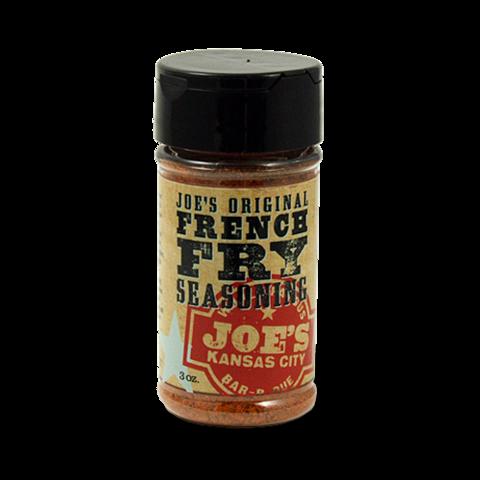 Joes-Original-French-Fry-Seasoning-3-oz-Shaker_500px_large