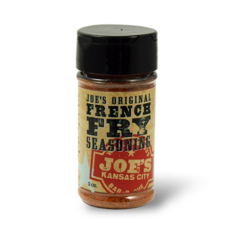 Joes-Original-French-Fry-Seasoning-3-oz-Shaker_500px_large
