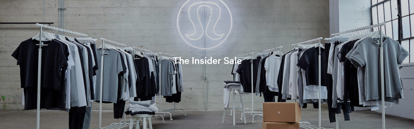 InsiderSaleCover.png
