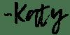Katy10050